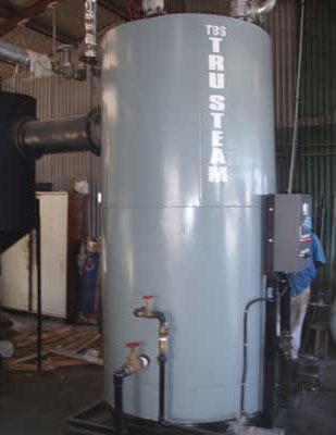 vertical-boilers