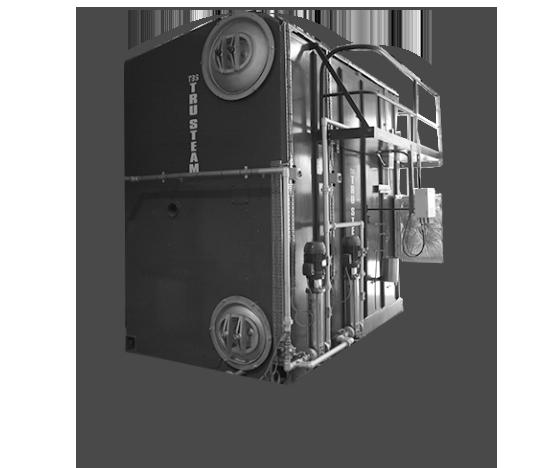 gas-boiler3
