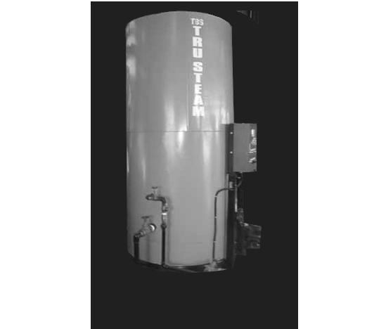 vertical-boiler2