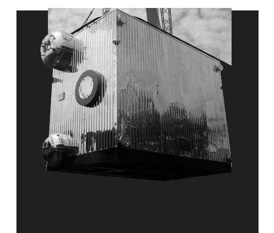 water-tube-boilers5