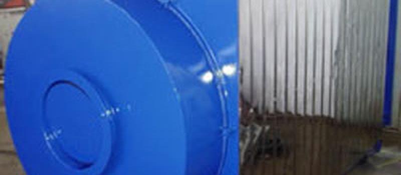 hot-water-boiler2