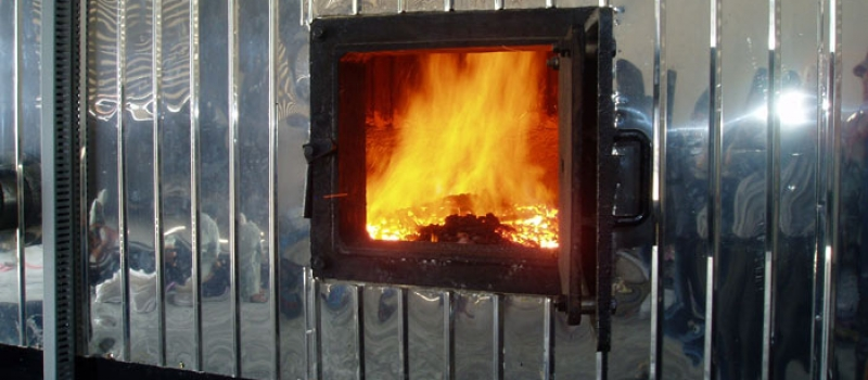 wood-fired-boilers