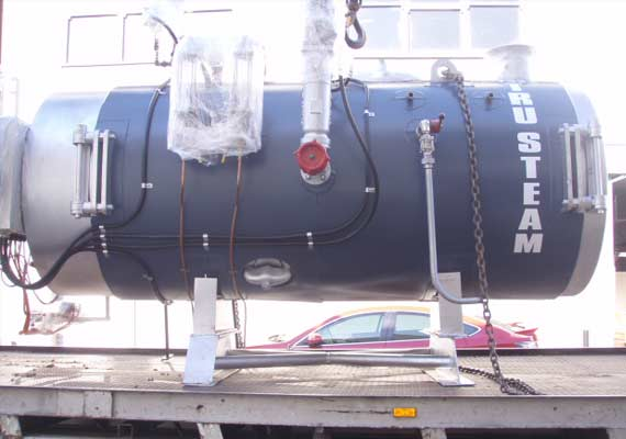 second-hand-boilers