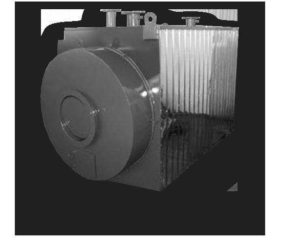 hot-water-boilers2